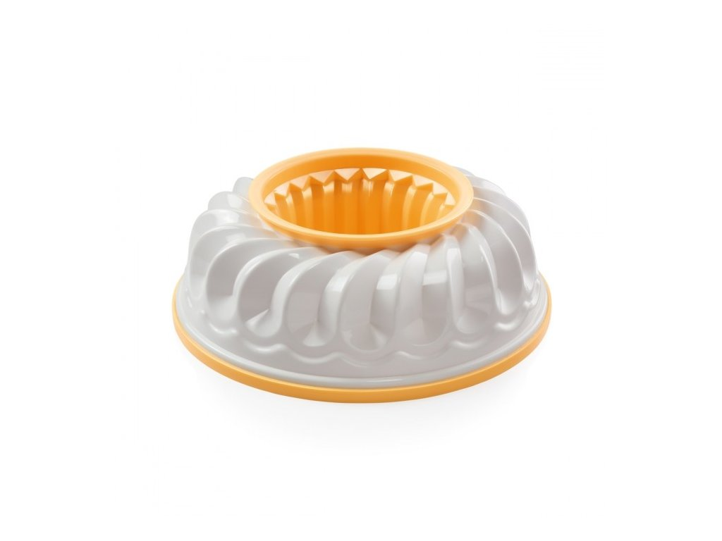 Tescoma Forma na nepečené dorty DELÍCIA 24 cm