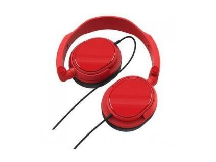 Vivanco V36516 Red