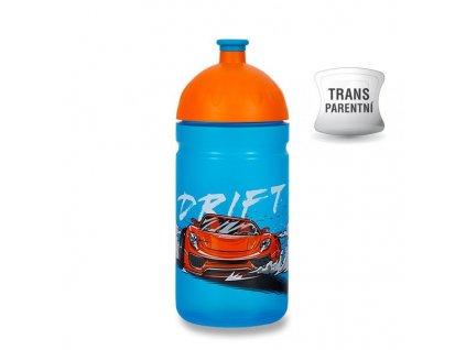 Zdravá lahev Drift 0,5l