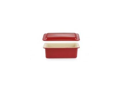 Tescoma Keramická forma toastový chléb DELÍCIA