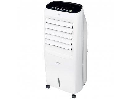 SENCOR SFN 9021WH ochlazovač vzduchu