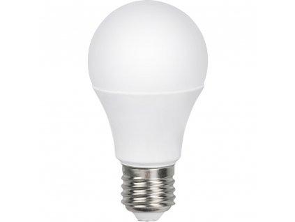 RETLUX RLL 314 A60 E27 žárovka 7W  CW