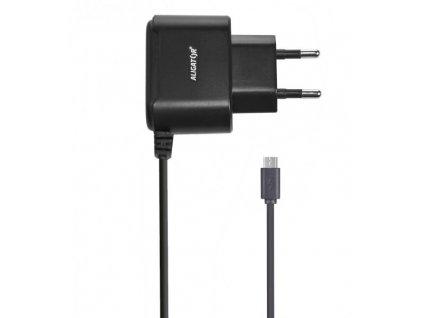 Nabíječka Aligator Micro USB, 1A, 5V