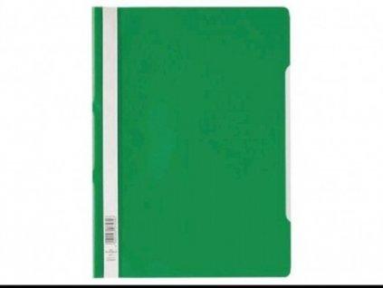 Rychlovazač ROC PP A4 měk.zelený