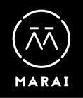 maraimarai.com
