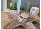 Luxusní krabička pro vaše šperky