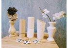 Ideální pro Vaši květinovou dekoraci