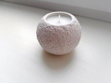 svícen koule