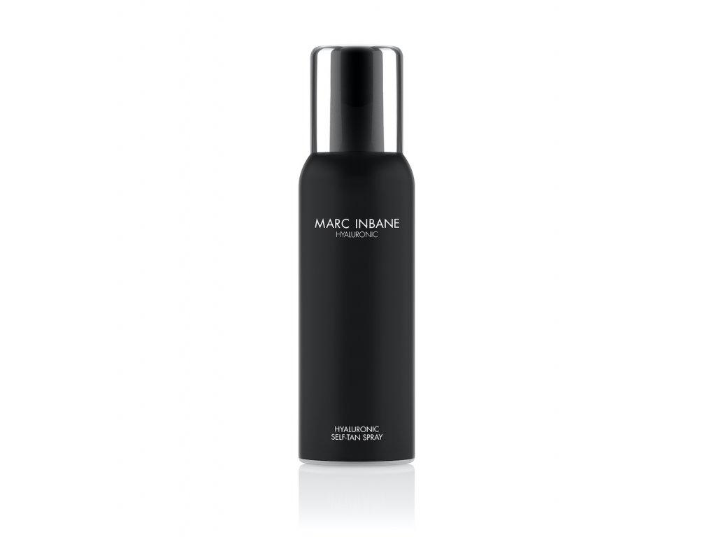 16 Hyaluronic self tan spray 001A V02
