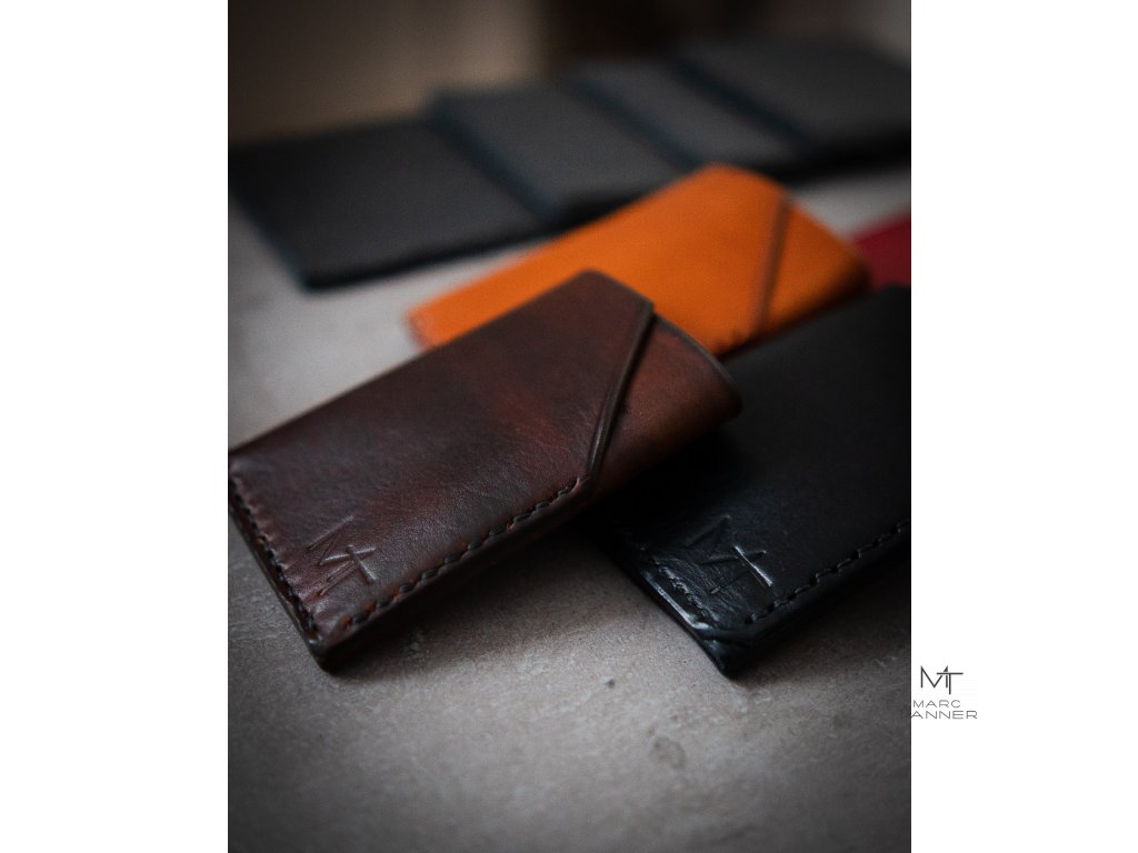 Marc Tanner card wallets 01