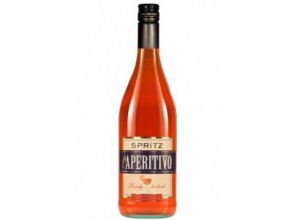 aperitivo spritz.jpg
