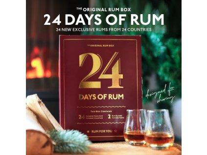 24 Days of Rum 2021 800x800 3
