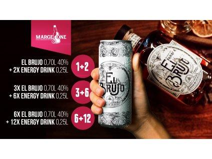 elbrujo+energy drink 1920x1080