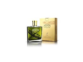 xenta pack+bottiglia www