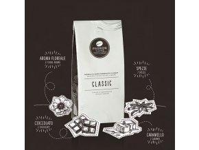clacic