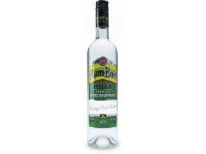rum bar white overproof e1482920219772
