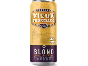 Mockup Vieux Bruxelles EU Blond Can500 small
