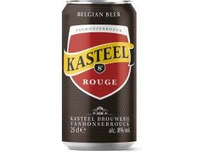 Mockup KASTEEL rouge Can250 small