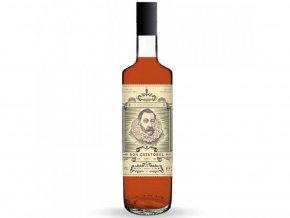 36959 1 rum cristobal oro 3 y o 38 0 7 l gift alko90 sk