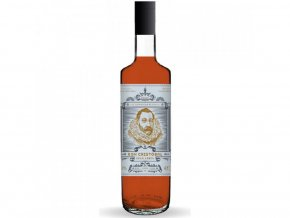 36965 1 rum cristobal a ejo 5 y o 40 0 7 l gift alko90 sk