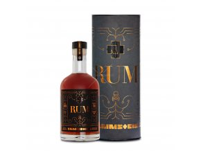 102404 rammstein rum 700