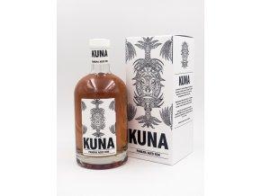 KUNA Bottle box mail