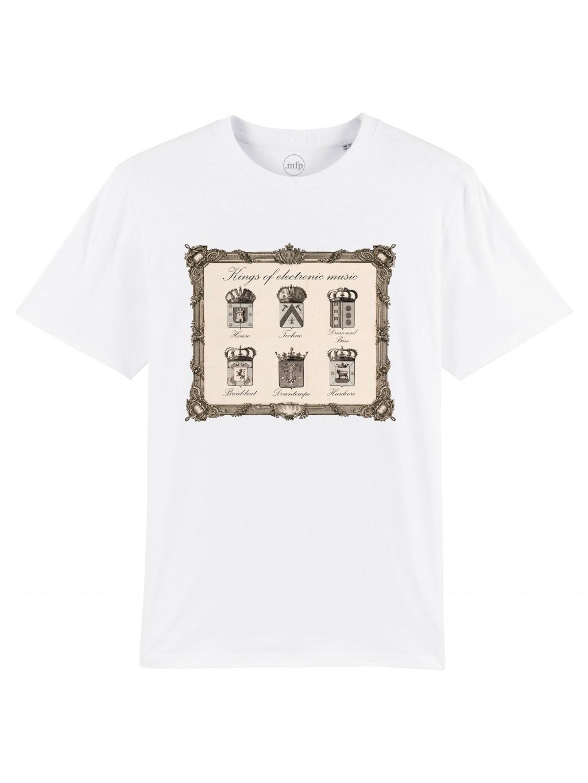 marian for president tričko s potiskem radek adámek ek000