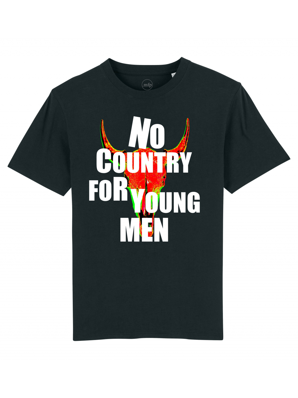 no country back