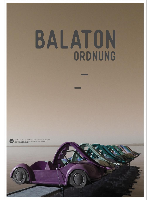 009 balaton(1)