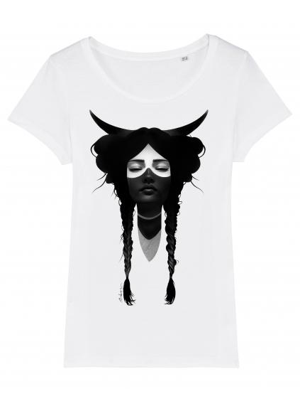 ruben ireland windway warrior marian for president tričko s potiskem koop mfp