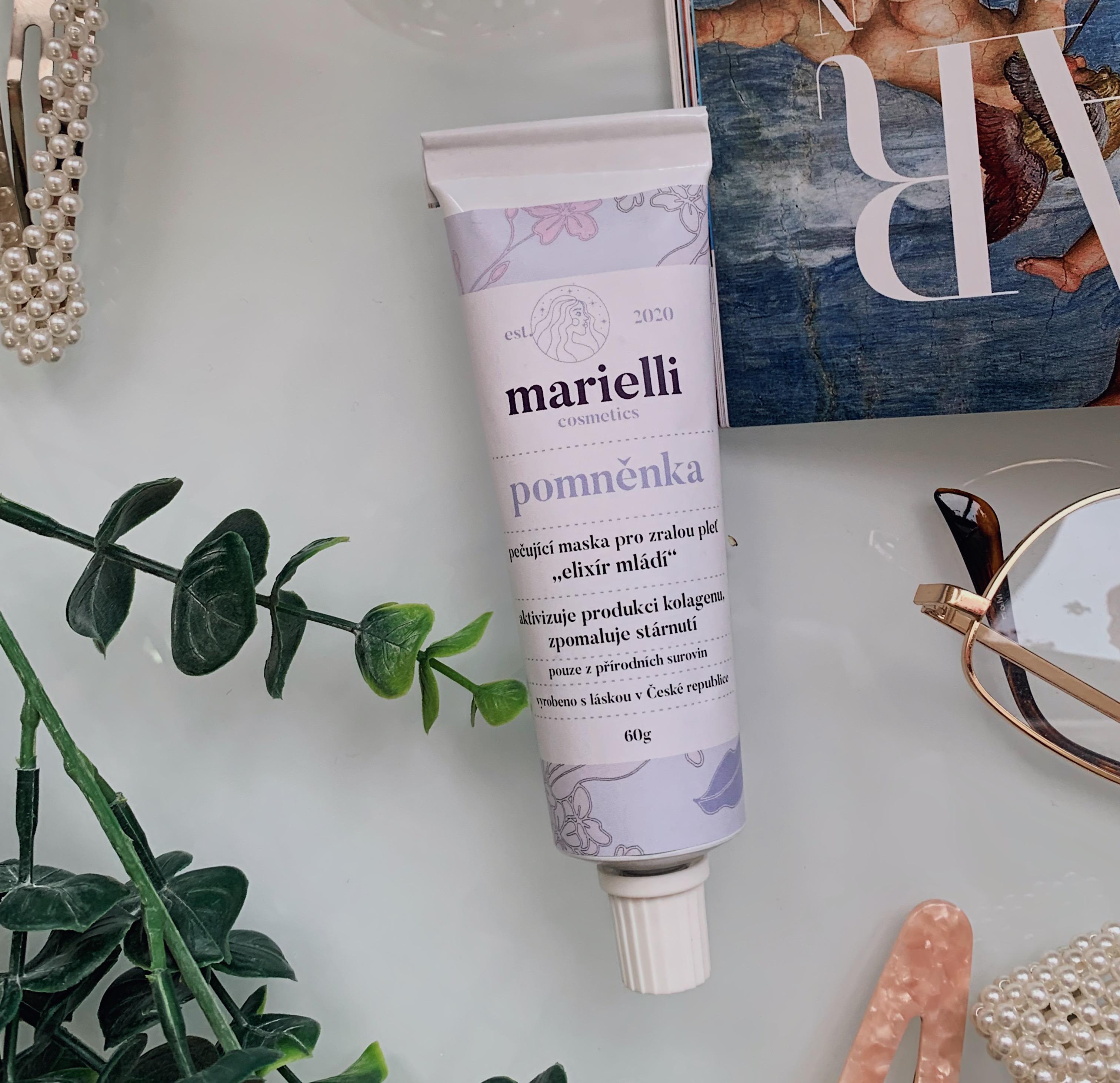 O Marielli