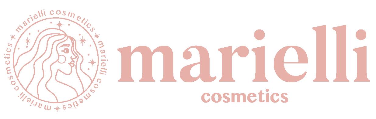 Marielli cosmetics