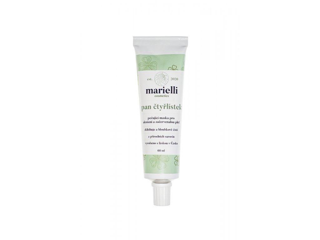 marielli 122 Edit
