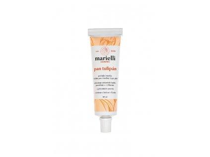 marielli 121 Edit