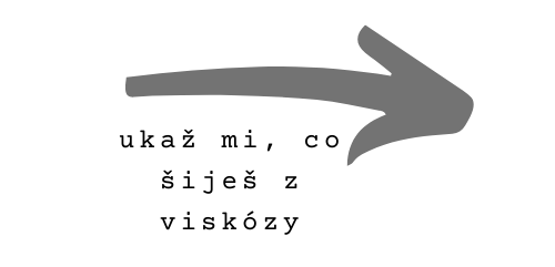 viskoza