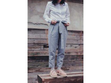 lnene kalhoty (6)