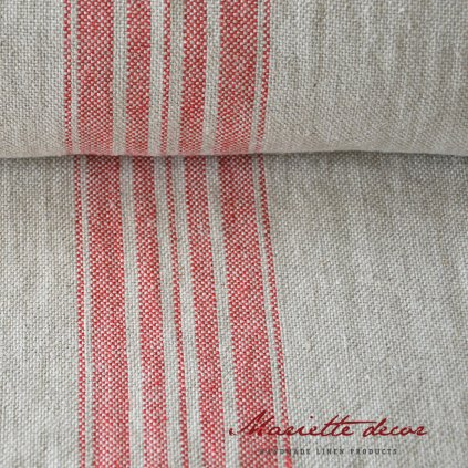 linen fabric in red stripes 1339933 p 7695 p n 47a 1491894653