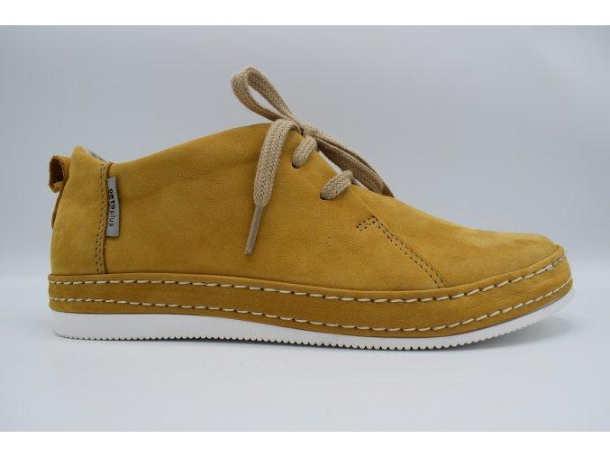 Dámská obuv 382-15SA