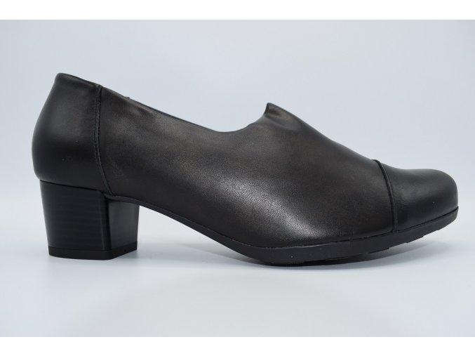 Dámská obuv AL/8877-3R