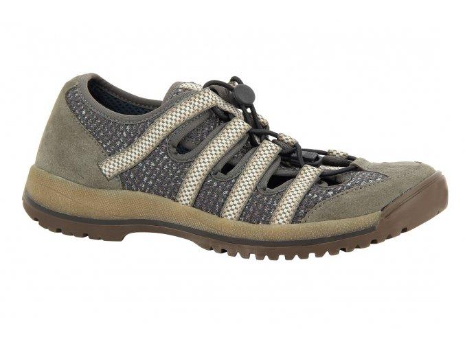 Dámský sandál Calgary 86130/55
