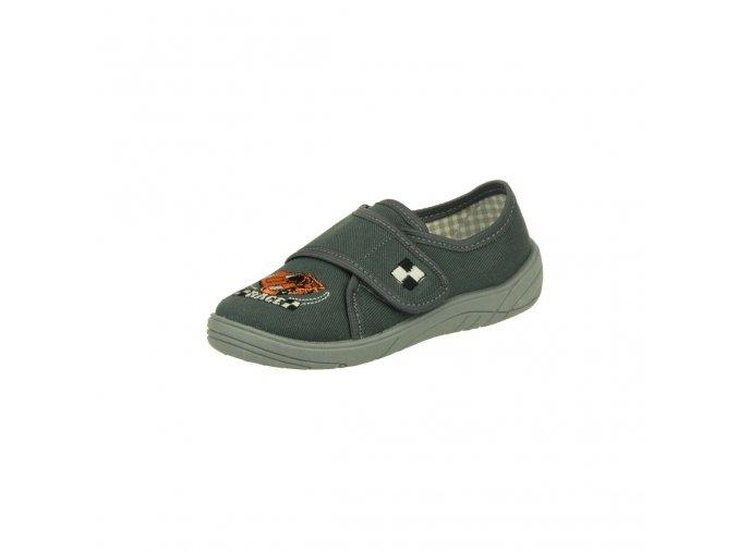 Dětská obuv NA/019 AA