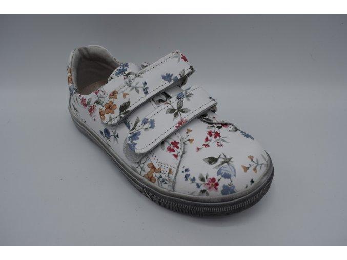 Dětská nízká obuv S 1782