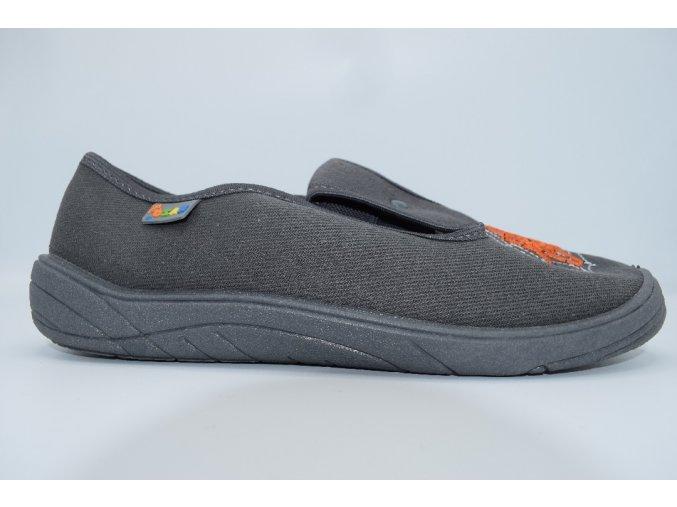 Dětská obuv NA/017 CB