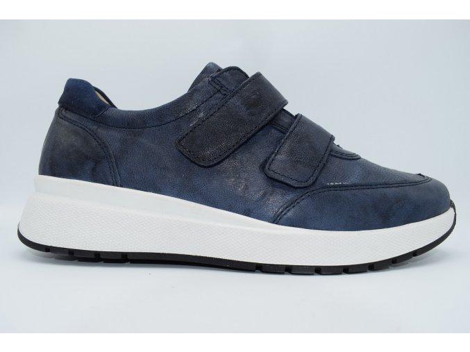 Dámská obuv AVIO Pangea FI566106/39