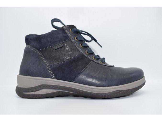 Dámská obuv Atlantic Fi 386501H/79