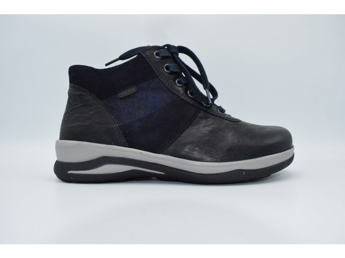 Dámská obuv Atlantic Pangea FI 386601/69