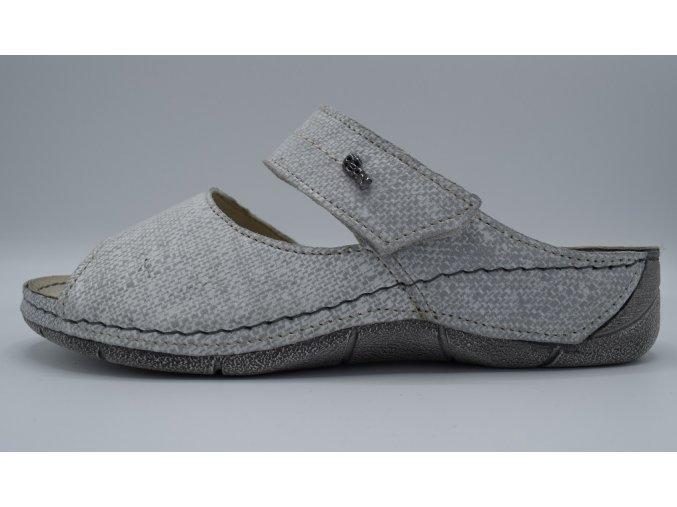 Dámský pantofel AM/524-65