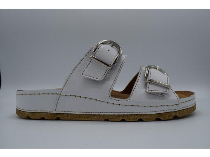 Dámský pantofel BB/1059-5