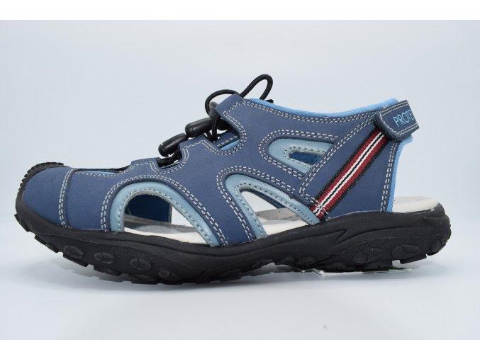 Dětský sandál Largo