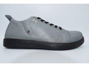 Dámská obuv LO493-31 Bailee